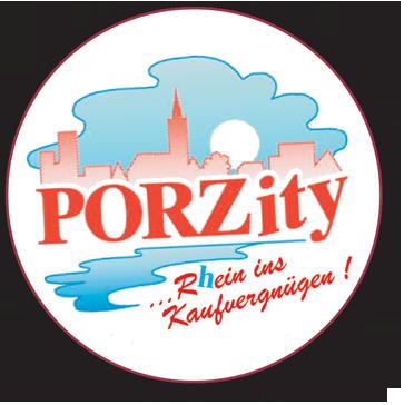 ISG Porz